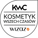 wizaz_kwc
