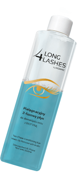 Long 4 Lashes Produkt 2