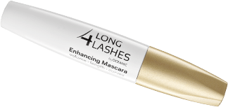 Long 4 Lashes Produkt 3