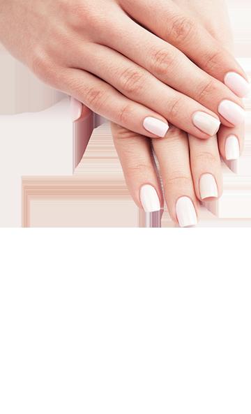 Extreme strenghtening nail serum