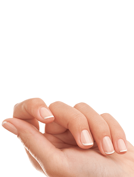 Professional cuticle remover gel
