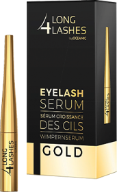 Eyelash Serum GOLD