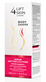 ANTI-CELLULITE SERUM ULTRA-CORRECTIVE
